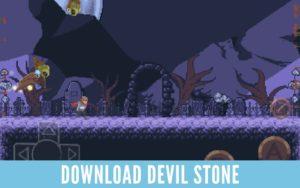 DOWNLOAD DEVIL STONE