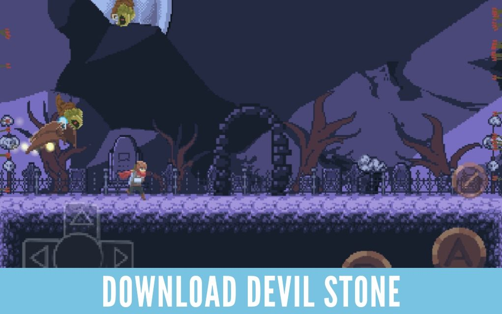 DOWNLOAD DEVIL STONE