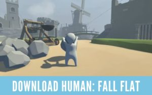 Download Human Fall Flat