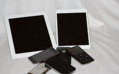 Apple iPad Mini Release No Big Deal