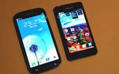 amsung Galaxy S II 4G