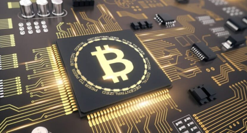 Bitmain acquires Blocktrail to strengthen