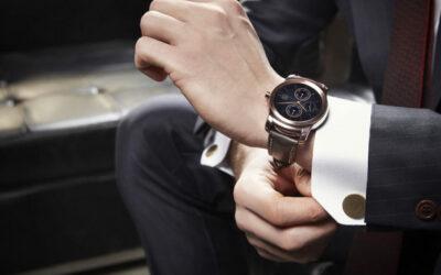 LG Watch Urbane Price