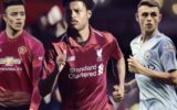 Best star players in the premier league 2020
