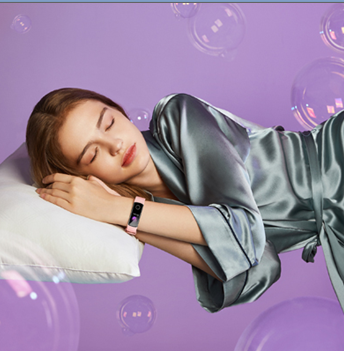 Why HUAWEI Band 5 Pro Worth Expecting