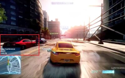 Need for Speed most wanted PC Full Version Download