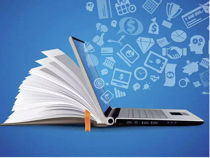 Best Tips To Start Online Teaching At Home In 2021